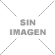 CONTACTOS DE PUTAS CHICA UNIVERSITARIA